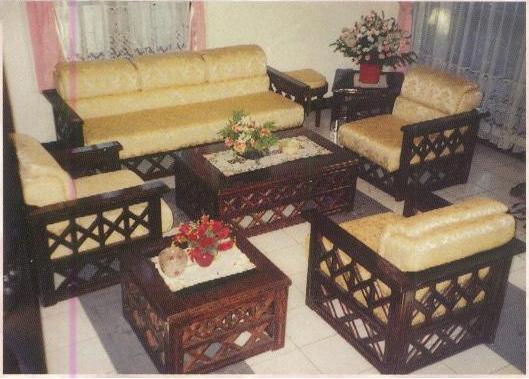 Sakura Furniture